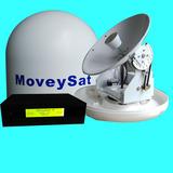 船载卫星天线YM330
